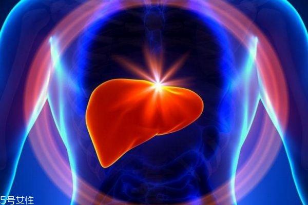 乙肝怎么治疗 乙肝的危害