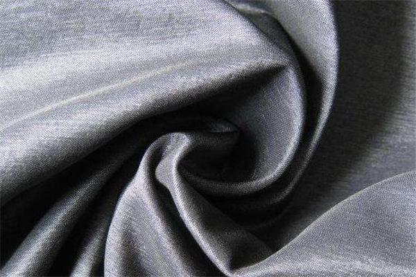 金属丝是什么面料 服装上面很常见