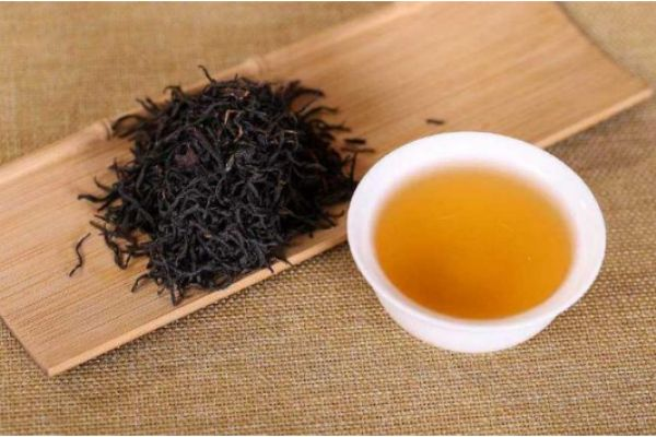 正山小种属于岩茶么 如何鉴别正山小种的优劣