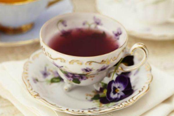 正山小种需要洗茶吗 正山小种能冲几泡