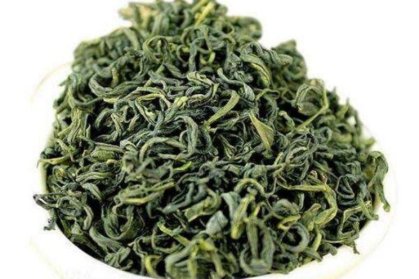崂山绿茶的真假鉴别 教您如何识别劣质的崂山绿茶