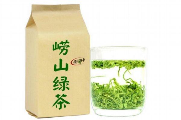 崂山绿茶好喝吗 崂山绿茶苦吗