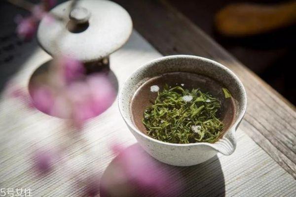 径山茶的价格多少钱一斤 径山茶价格