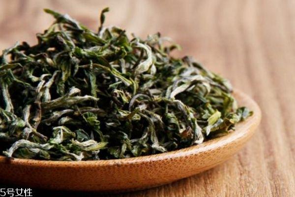 径山茶和龙井茶哪个好 径山茶有多少等级