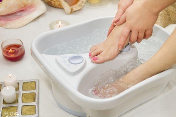 中医治疗脚气病的好方法是什么??