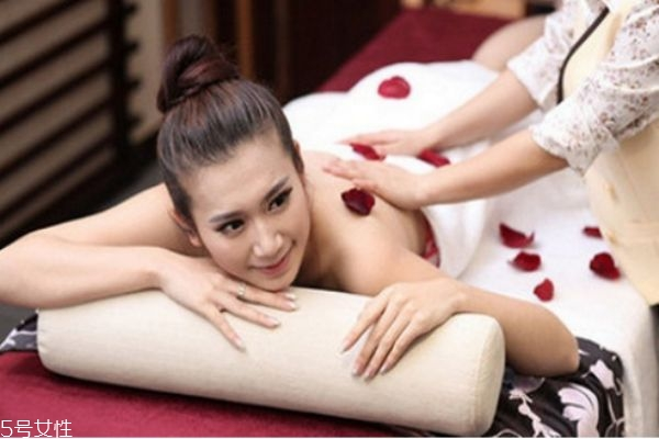 女性的中医经络养生方法最有效
