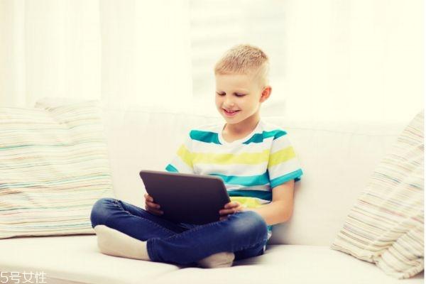 孩子多大会长高 影响儿童长高的因素