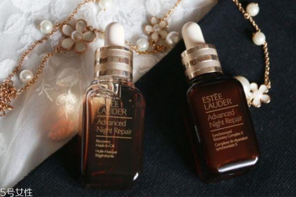 小棕瓶精华保质期是多久 小棕瓶精华液使用步骤