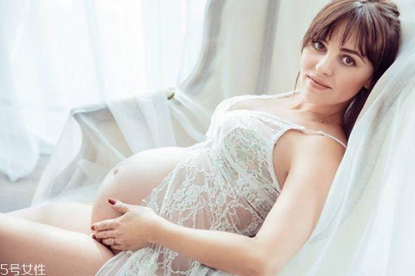 茱莉蔻精华水孕妇可以用吗 孕妇也可以放心使用