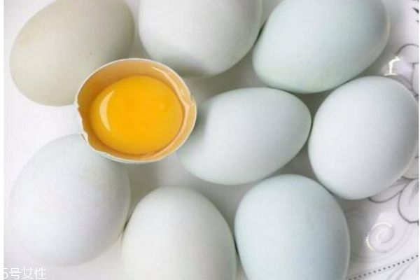 乌鸡蛋的价格多少钱 乌鸡蛋和普通鸡蛋区别