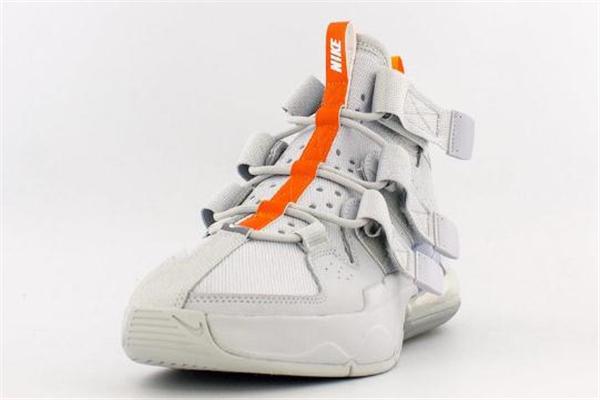 耐克air max 270 edge多少钱 全新篮球鞋版本