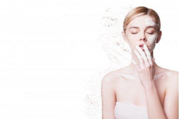 珍珠粉怎么用效果最好 珍珠面膜功效