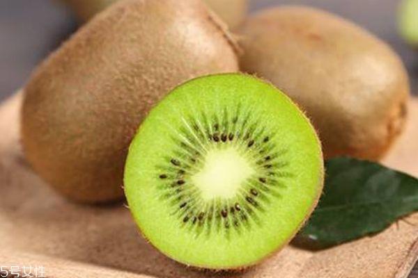 猕猴桃可以减肥吗 可以帮助减肥