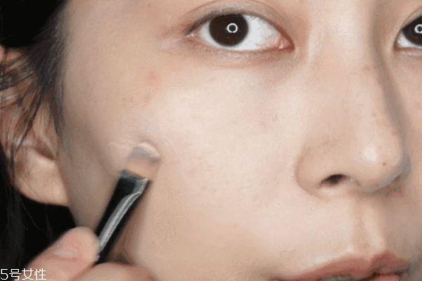 雀斑用什么遮瑕效果好 脸上有斑用什么遮盖
