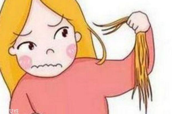 毛欢育毛剂有用吗 毛欢育毛剂怎么使用
