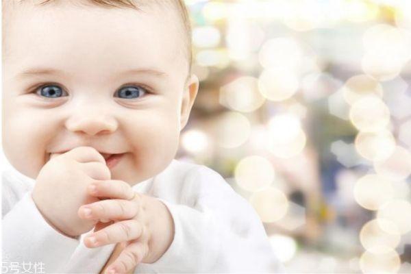 宝宝辅食什么时候添加 宝宝辅食鳕鱼的做法