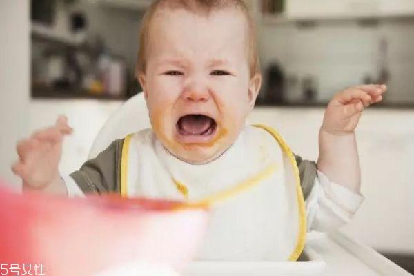 小孩不吃饭是什么原因 小孩开胃妙方