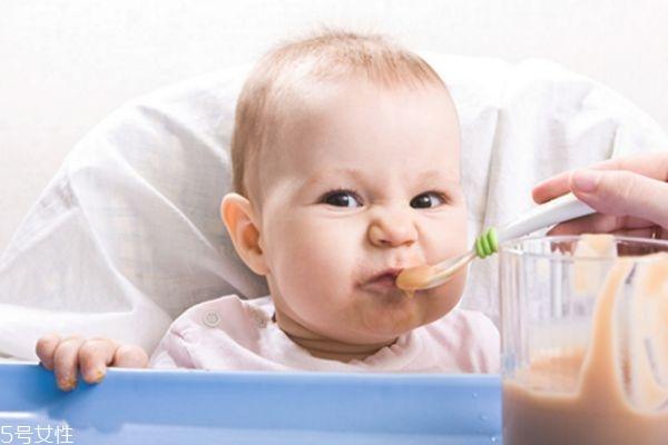 孩子吃饭不好好吃怎么办 小孩不吃饭怎么调理