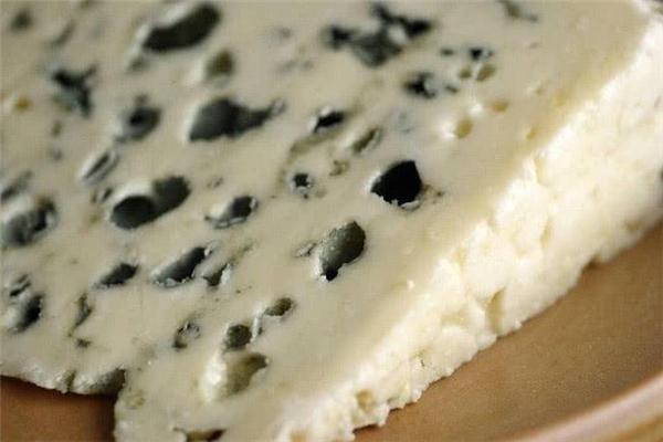 蓝纹奶酪什么牌子好 世界三大顶级品牌