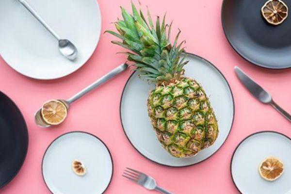 晚上吃菠萝能减肥吗 晚上吃菠萝减肥靠谱么