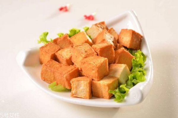 鱼豆腐价格多少钱一斤 鱼豆腐究竟是不是豆腐