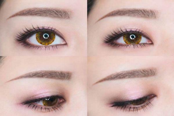 长年戴美瞳眼睛会有什么影响 天天戴美瞳眼睛会瞎吗