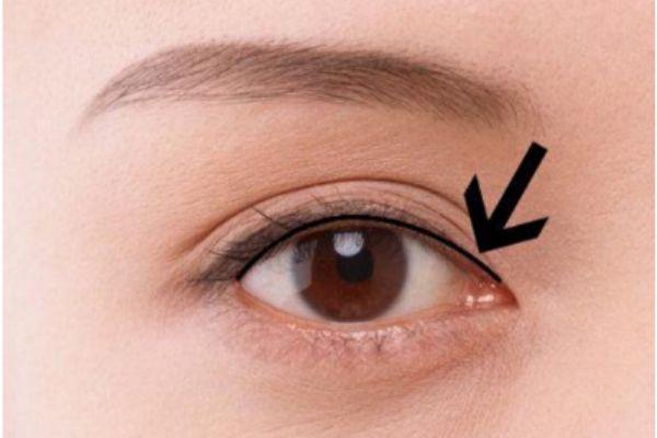 美瞳线有没必要纹 纹美瞳线注意事项