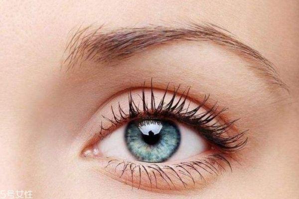 美瞳线是什么 纹美瞳线需要知道的六大危害