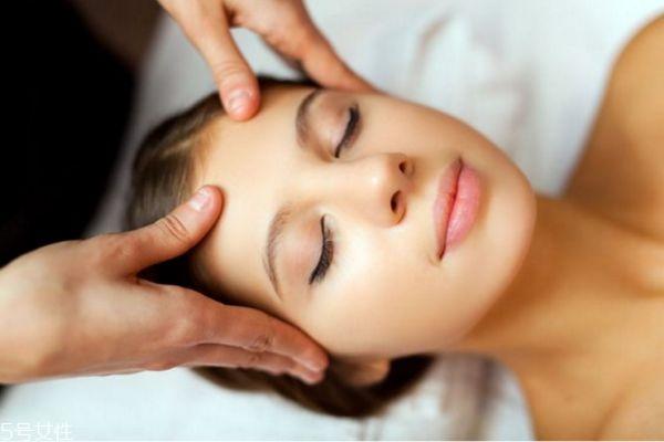 什么肤质适合做灌肤 灌肤对皮肤有副作用吗