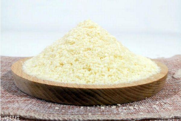 婴儿米粉到底吃多久 婴儿米粉的添加时间