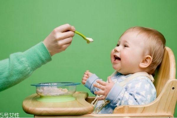 婴儿米粉什么牌子好 婴儿米粉怎么冲调