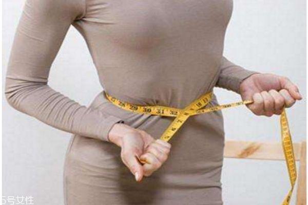 经常喝什么减肚子 吃什么瘦肚子最快