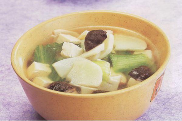 夏天喝什么汤最好 夏天炖汤食谱大全