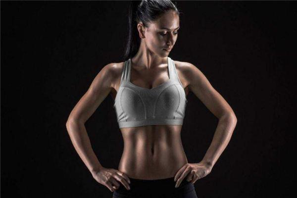 产后腹直肌分离自测 腹直肌分离判断方法