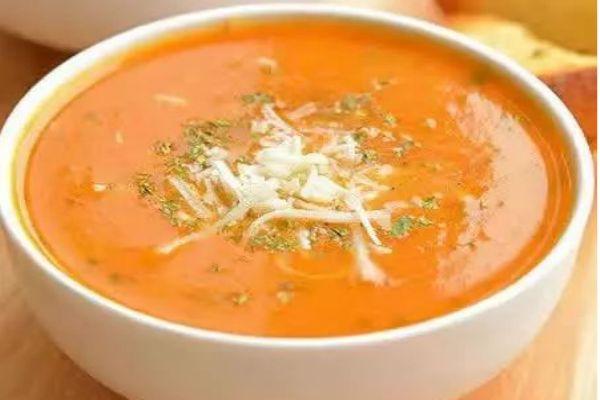 晚上喝什么汤好消化 最适宜晚上喝的汤