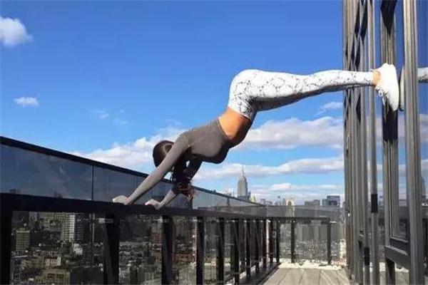 臀肌怎么练最快 最有效的臀肌锻炼方法