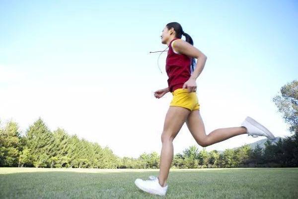 节食能减肥吗 节食减肥的危害