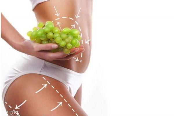 晚上不吃饭能减肥吗 长期如此会影响健康