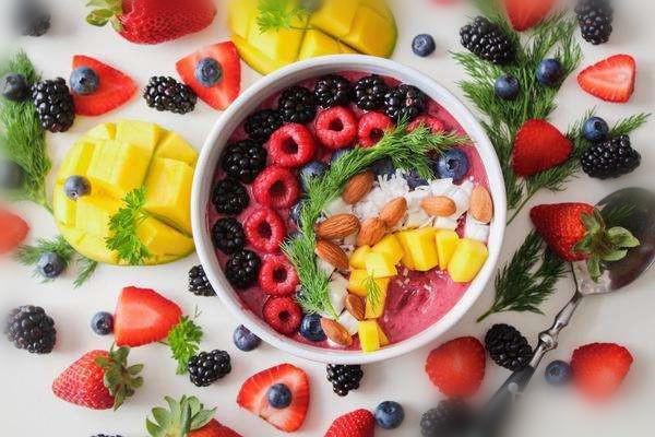 缺乏营养有哪些信号 吃什么补营养