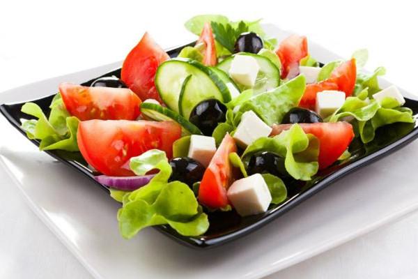 低脂饮食应该吃什么 低脂食谱