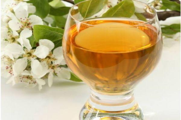 姜蒜柠檬汁苹果醋的做法 姜蒜柠檬汁苹果醋作用