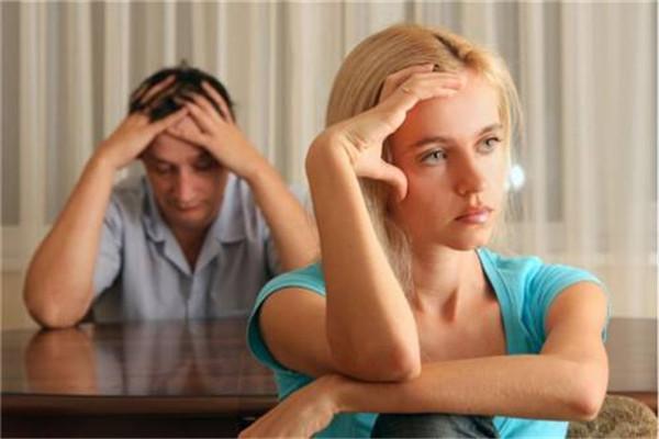 婚前焦虑是为什么 婚前焦虑症表现