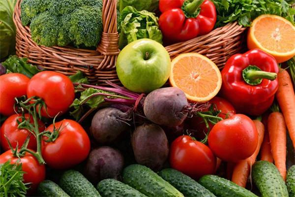 吃什么蔬菜对眼睛好 对眼睛好的蔬菜