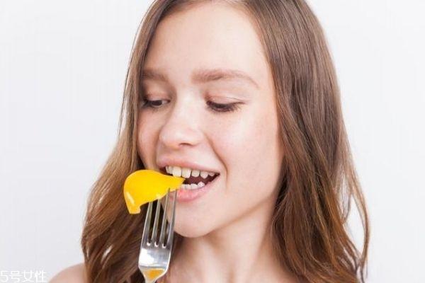 冷光美白牙齿要怎样护理 牙齿冷光美白多少钱