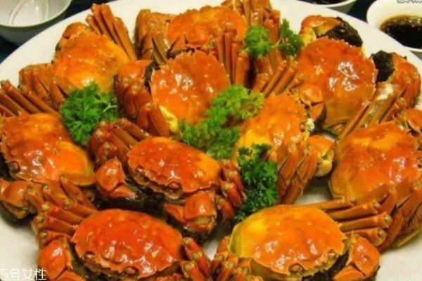 螃蟹怎么放不会死掉 活螃蟹能放冰箱吗