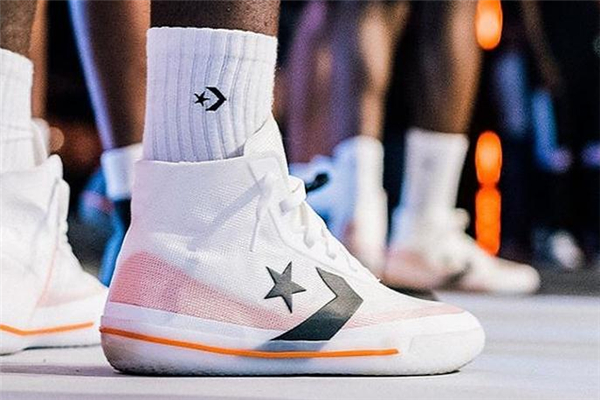 匡威all star pro bb多少钱 匡威篮球鞋价格