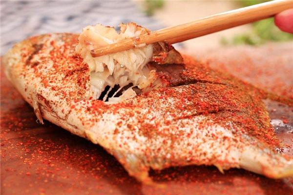 金鲳鱼孕妇可以吃吗 补充天然dha