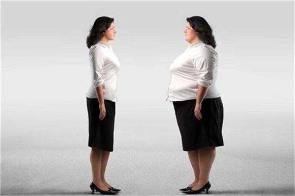 睡前不吃饭能减肥吗 睡前不吃饭减肥效果