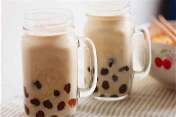 奶茶喝多了会不怀孕吗 喝奶茶危害
