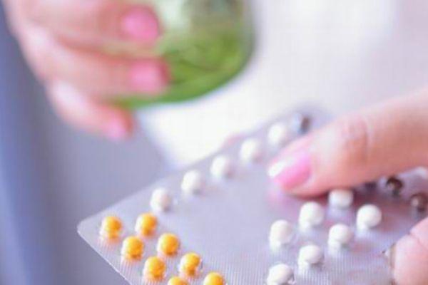 避孕药可以美容吗 什么避孕药效果好